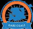 Gabi Csali Horgászbolt Tura