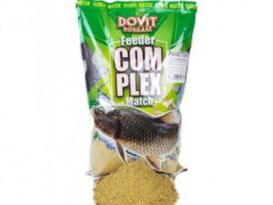 dovit-complex-etetokeverek-1kg