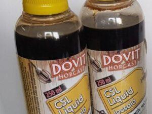 Dovit CSL Liquid