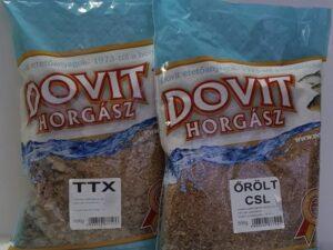 dovit-lisztek