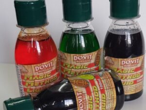dovit-magic-method-luiqid