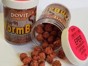 dovit-wormball