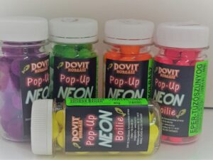 dovit_pop_up_neon_bojli