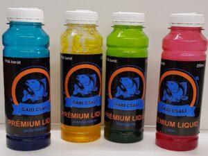 gabi csali premium liquid